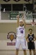 Emily Rebstock Women's Basketball Recruiting Profile