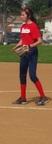 Jennifer López Softball Recruiting Profile