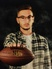 Gabriel Terry-Stowe Football Recruiting Profile