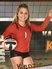 Mackenzie Dyer Women's Volleyball Recruiting Profile