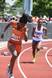 Talia Robinson Women's Track Recruiting Profile