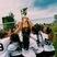 Leanna Rebimbas Women's Soccer Recruiting Profile