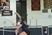 Diana Locoteta Women's Volleyball Recruiting Profile