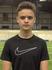 Felix Kreis Baseball Recruiting Profile