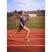 Gabrielle McCray Women's Track Recruiting Profile