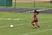 Elizabeth (Libby) Spekhardt Women's Soccer Recruiting Profile