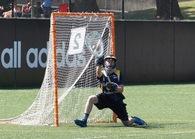 Ethan Schiller's Men's Lacrosse Recruiting Profile