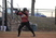 Jasmyn Davis Softball Recruiting Profile