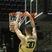 Ben Kinker Men's Basketball Recruiting Profile