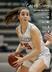 Capri Sims Women's Basketball Recruiting Profile