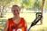 Emma Sheridan Women's Lacrosse Recruiting Profile