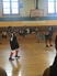 Jessica Collins Women's Volleyball Recruiting Profile