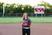 Aubrey Meador Softball Recruiting Profile