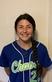 Karen Fritzges Softball Recruiting Profile