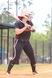Emma Groe Softball Recruiting Profile