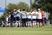 Cole Johnston Men's Soccer Recruiting Profile