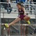 Kimberly Kilps Women's Track Recruiting Profile