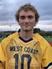Rider Wilkinson Men's Lacrosse Recruiting Profile