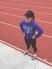Paige Dallmann Women's Track Recruiting Profile
