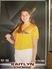 Kaitlyn Knobbe Softball Recruiting Profile