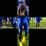 Rashun Jackson Football Recruiting Profile
