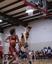 Harrison Lewis Men's Basketball Recruiting Profile