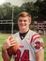 Jack Roberge Football Recruiting Profile
