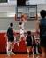 Jackson Bell Men's Basketball Recruiting Profile