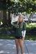 Daryn Schaefer Women's Volleyball Recruiting Profile