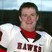 Pat Maloney Football Recruiting Profile