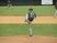 Logan Woodall Baseball Recruiting Profile