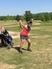 Sydney Williams Women's Golf Recruiting Profile