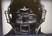 Bailey Ruckman Softball Recruiting Profile