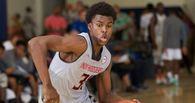 Kristafer Wilkes's Men's Basketball Recruiting Profile