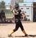 Macey Kinard Softball Recruiting Profile