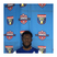 Detarius Harris Football Recruiting Profile
