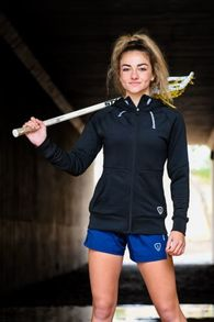 Evie Tanella's Women's Lacrosse Recruiting Profile