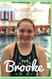 Brooke Wedekind Women's Swimming Recruiting Profile