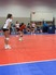 Sarahi Paez Women's Volleyball Recruiting Profile