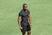 Caleb Stennis Football Recruiting Profile
