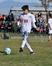 Benjamin Nelson Men's Soccer Recruiting Profile