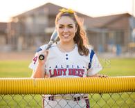 Jena Lawrence's Softball Recruiting Profile