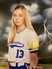 Madelyn (Maddie) Holtmeyer Softball Recruiting Profile