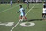Jacob Vazquez Men's Soccer Recruiting Profile