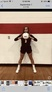 Danielle White Women's Volleyball Recruiting Profile