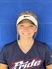Erica Meyer Softball Recruiting Profile