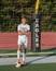 Cole Gordon Men's Soccer Recruiting Profile