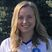 Olivia Olsen Women's Soccer Recruiting Profile