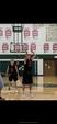 Aiden Ballard Men's Basketball Recruiting Profile