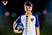 Hector Orona Men's Soccer Recruiting Profile